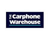 carphon_warehouse