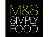 marks-and-spencer-food